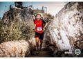 Gibraltar será escenario una vez más de la carrera Eurafrica Trail, que atrae a participantes de todo el mundo
