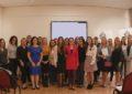 Programa de tutoría para mujeres en Gibraltar con sesiones de inducción de mentores y aprendices