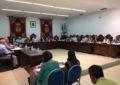 El pleno de enero tratará la aprobación del convenio colectivo del personal laboral y la actualización de las retribuciones de la plantilla municipal