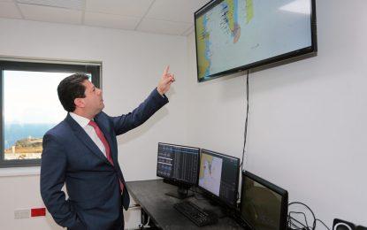 El Gobierno de Gibraltar afirma que «la oposición critica a ciegas sin tener en cuenta los hechos»