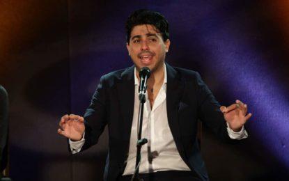 La Peña Flamenca Cultural Linense felicita al joven cantaor José Campos Cortés