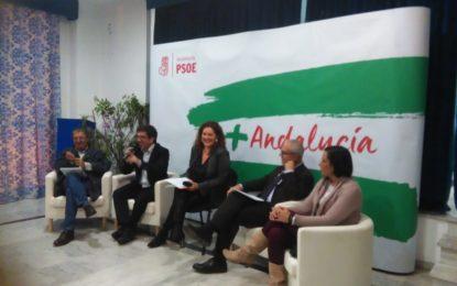 El PSOE escucha al sector sanitario en La Línea, un ejemplo claro de cumplimiento y compromiso
