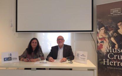 """Unesco y Cultura reeditan del 27 al 29 de noviembre el taller gratuito  interactivo """"Estrés, ansiedad y depresión"""""""
