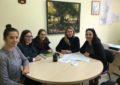 """Alternativas presenta a Educación el programa """"EDU-FUTURO"""" que desarrolla en centros escolares para la integración y desarrollo social"""