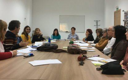 Igualdad y centros de Educación Secundaria se coordinan para actuar en casos de violencia de género en el ámbito educativo