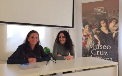 Cultura felicita a Bunker Inn Spain por el escape room interactivo  que han creado para difundir recursos históricos locales