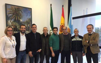 """Hasta el 27 de diciembre, abierta la inscripción para participar en la yincana solidaria """"A por el gordo"""" de Alaho y Apymell"""