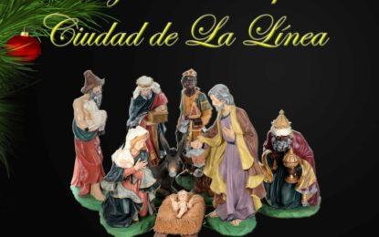 Concierto de Navidad,  recital de coros navideños y una performance en la agenda municipal de actos del viernes 21