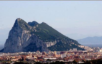 Gibraltar implementará los Convenios del Consejo de Europa de Extradición y Asistencia Jurídica