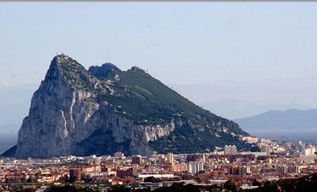 La Corte Suprema de Gibraltar amplia el periodo de detención del superpetrolero Grace 1 durante 30 días más