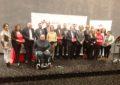 Entregados los Premios al Valor Social de la Fundación Cepsa