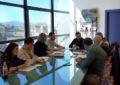 El consejo de administración de Emusvil aprueba dos operaciones para garantizar su viabilidad económica