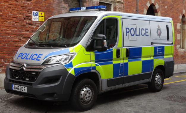La detención de un ciudadano español en el marco de una exitosa operación entre la Policía Real de Gibraltar y la Guardia Civil se salda con su extradición a España
