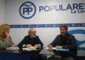 Juan Pablo Arriaga trabaja en posibles mejoras para    los trabajadores transfronterizos