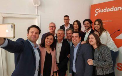Aida Linares: «Para mi sería un placer llevar los problemas de La Línea al Congreso»