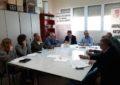 Michael Netto abandona la presidencia del Grupo Transfronterizo
