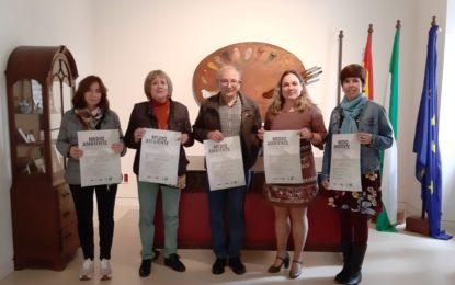 Una Jornada de Medioambiente mostrará la riqueza de la comarca y La Línea de la Concepción