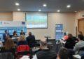 El Palacio de Congresos, escenario de unas jornadas técnicas de innovación en la comunicación del Feder