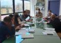 Emusvil gestiona la recepción de solicitudes del programa de ayudas de adecuación de viviendas para personas mayores o con discapacidad
