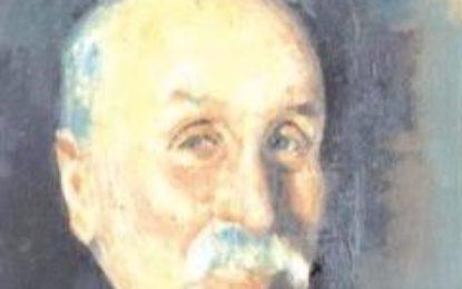 El Ayuntamiento saca a información pública el traslado de Ramírez Galuzo al Panteón de los Ilustres