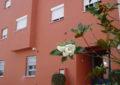 Mario Fernández visita la promoción de Emusvil en Rosales-Gibraltar