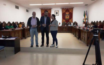 Celebrado el II Consejo de Participación del Plan de Infancia y Adolescencia