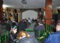 La Peña Flamenca Cultural Linense, celebró sus 38 aniversarios de antigüedad Enrique Morales nuevamente elegido Presidente de la entidad flamenca