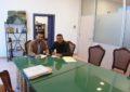 El Ayuntamiento licita la explotación de cinco chiringuitos y una zona de hamacas en las playas  de Poniente, Santa Bárbara, Sobrevela y Alcaidesa