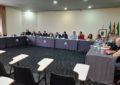 El PSOE vota en contra de la modificación parcial del PGOU relativa al mercado municipal de mayoristas