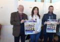 """El X Torneo """"Ciudad de La Línea"""" de baloncesto, de la ULB, contará con más de 500 participantes de toda Andalucía"""