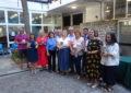 Gibraltar exhibe su entusiasmo por la jardinería siguiendo la tradición británica