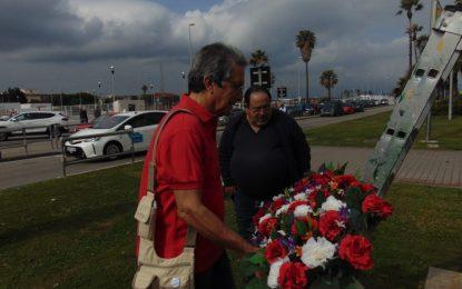 Ascteg agradece a Picardo y al Gobierno de Gibraltar los salarios de los trabajadores tras el confinamiento