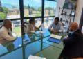 Firmado el acta de recepción de las obras de Alcaidesa Cortijo
