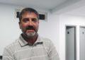 Juan Pablo Arriaga (PP): «Tenemos que aprovechar nuestros recursos y nuestro entorno» (sonido íntegro de la entrevista)