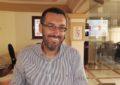 Juan Franco (La Línea 100×100): «Necesitamos otra legislatura para sentar las bases del desarrollo de La Línea» (sonido íntegro de la entrevista)