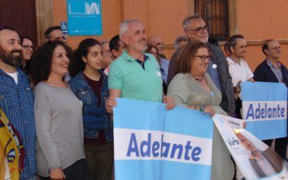 ADELANTE denuncia que la Junta elimina cinco unidades de la Escuela Pública en La Línea