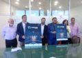 """Dieciséis equipos participarán en el Campeonato Andaluz de Baloncesto """"Cadeba 2019"""" que se disputará del 14 al 19 de mayo"""