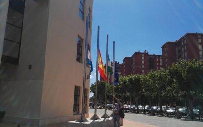 Decretado un día de luto oficial por el fallecimiento del futbolista Juan Vázquez
