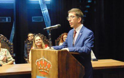 El Grupo Municipal Socialista del Ayuntamiento de La Línea de la Concepción manifiesta su apoyo total al Equipo de Gobierno municipal