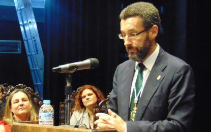 La Sección Sindical de UGT en el Ayuntamiento de La Línea, acusa al concejal de Personal y al alcalde de discriminación