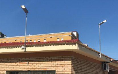 El Ayuntamiento acometerá obras de impermeabilización en varios centros educativos