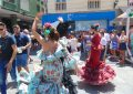 El Ayuntamiento refuerza la vigilancia policial para evitar aglomeraciones en las jornadas del 16 al 19 de julio