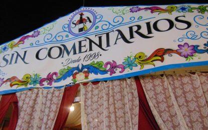 El Ayuntamiento suspende oficialmente la Velada y Fiestas y la celebración de la Noche de San Juan de 2021