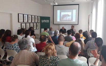 El Museo Cruz Herrera, escenario de un curso de verano de la UNED sobre las relaciones con Gibraltar