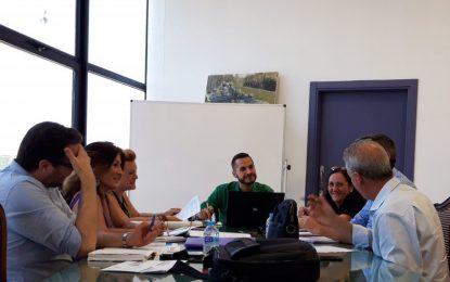 """El Ayuntamiento decide renombrar instalaciones municipales como el Museo del Istmo que pasará a denominarse Edificio """"La Comandancia"""""""