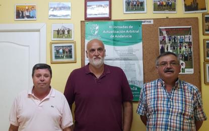 El Ayuntamiento convoca un programa de subvenciones por valor de 60.000 euros para el fomento de las actividades deportivas