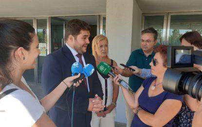 La provincia de Cádiz cerrará el verano con más de 4,5 millones de pernoctaciones en establecimientos hoteleros