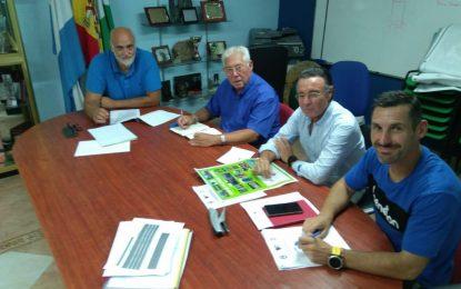 Aprobadas las bases de la VII Carrera Popular Inmaculada Alcaldesa Perpetua que se correrá el 15 de diciembre