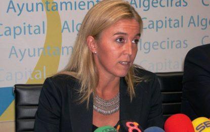 Subdelegación y Guardia Civil tratan la desprotección de Bacinete