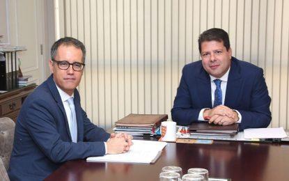 El Gobierno de Gibraltar propone la fecha para la celebración del Referéndum sobre la legislación del Aborto, el jueves 19 de marzo de 2020